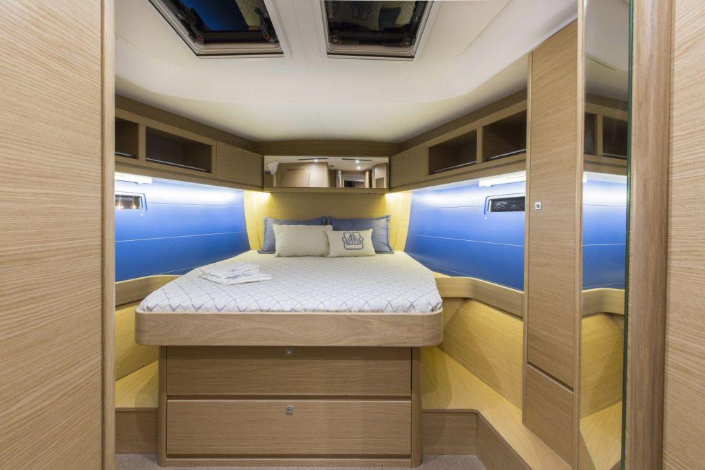 yacht cruises charters ionian islands lefkada gaholidays.gr